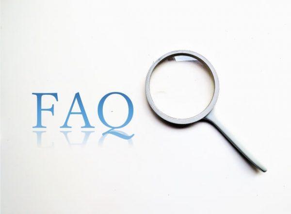 アイフルレディース「SuLaLi(スラリ)」に関するよくある質問と回答