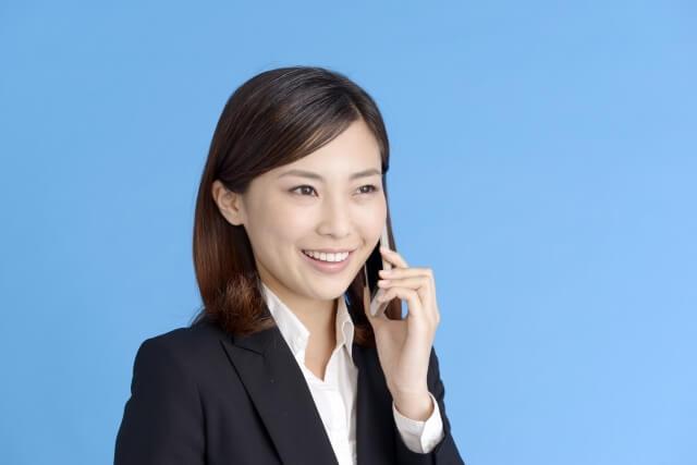 どうしても名指しでの電話を避けたいのなら、電話自体の回避も可能