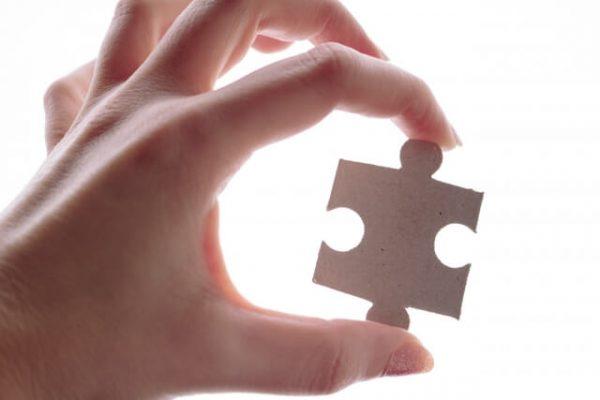 5項目から割り出す、おすすめの大手消費者金融ランキング