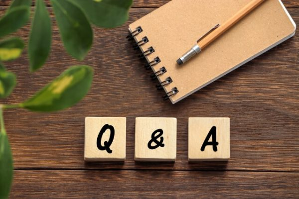 「プロミスレディース」利用に関するよくある質問と回答