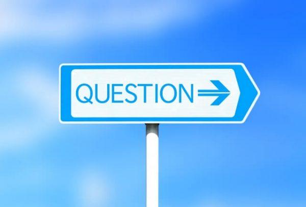 学生ローン利用に関するよくある疑問・不安とその回答