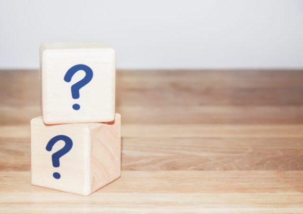 ジェイスコアに聞いた!:在籍確認の電話の時間指定はできますか?