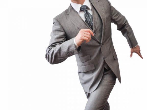 今すぐ借りたい個人事業主なら「プロミス」「アコム」のビジネスローンが最適