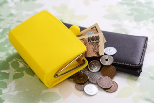 オリックス銀行カードローン、借入後の返済システムと利息の支払い方