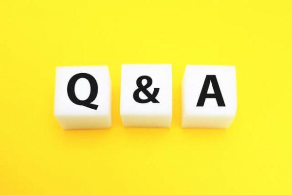 楽天銀行スーパーローンに関するよくある質問と回答