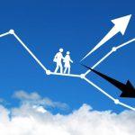 【消費者金融セントラル】7名の体験談から分析する審査通過条件