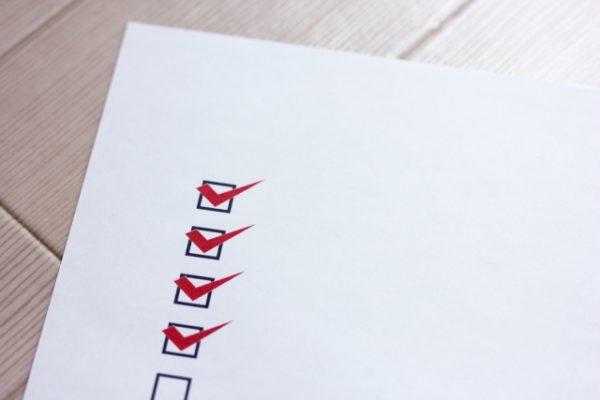 各銀行の「フリーローン」「カードローン」審査に通る条件と申込み先候補