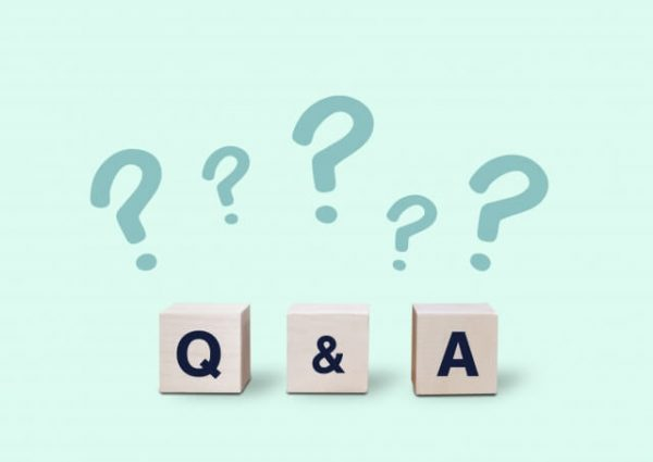 よくある質問1:家族に知られず(郵送物なしで)借りることはできますか?
