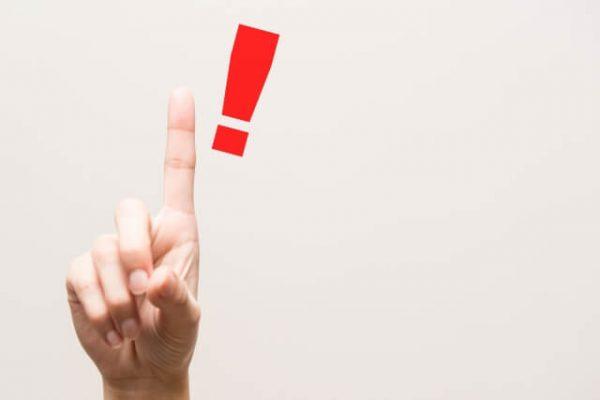 TIPS:即日発行OK!各収入証明書類の入手・再入手方法
