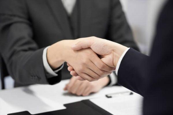 「弁護士法人サンク総合法律事務所」で債務整理を行う流れと費用目安