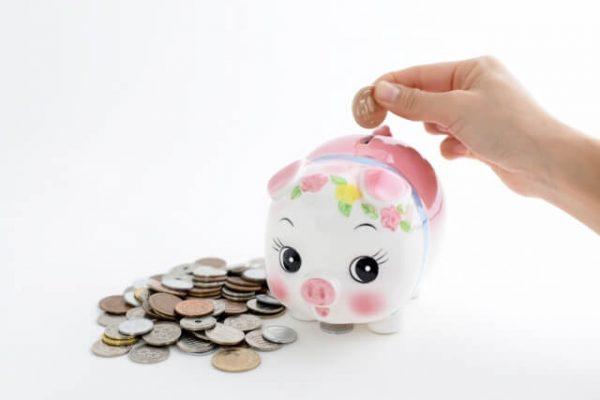 返済方法は「一括払い」「リボ払い」から選択…月約1.5%の利息を節約するには?