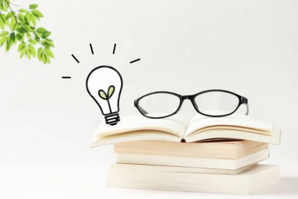 FAQ:ショッピングリボとキャッシングリボの違いは何ですか?