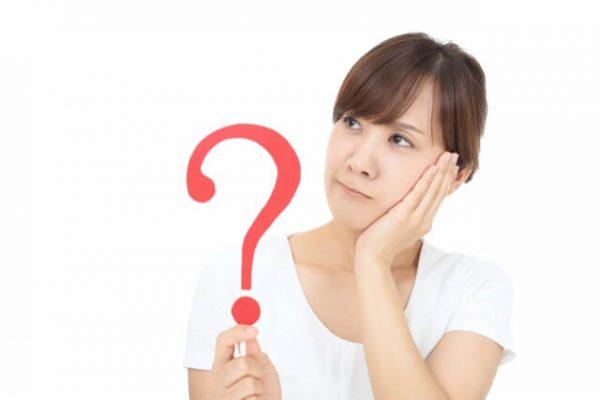 FAQ:差し押さえは信用情報・今後のローン審査などに影響しますか?