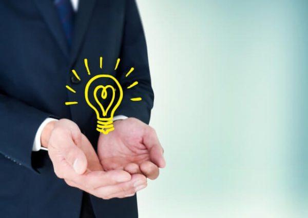 事業資金の借入なら個人事業主・自営業者専用のビジネスローンも選択肢に