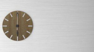 【18時まで】SMBCモビットに聞いた!審査時間短縮のコツと即日融資の条件【来店非推奨】