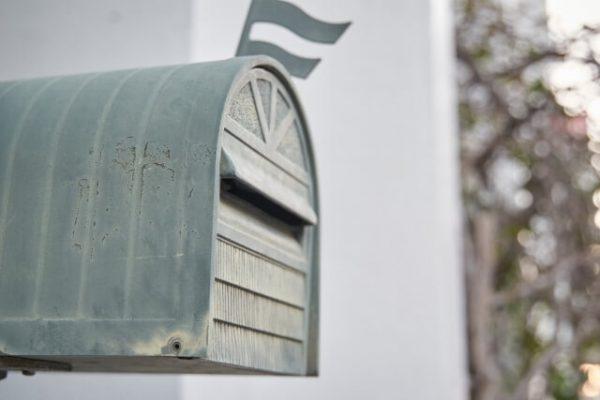 注意!「カード申込」の場合は自宅への郵送物の回避に条件あり