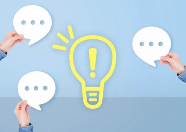 アンケート調査から見るSMBCモビットの審査傾向と口コミ評判・体験談