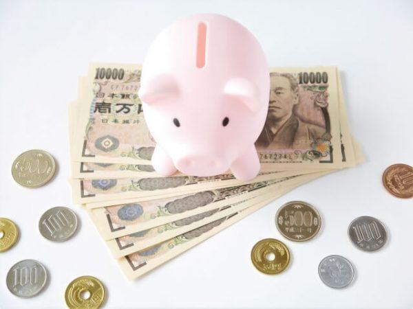 ローンカードが発行されない「WEB完結」でお金を借りる・返す方法について