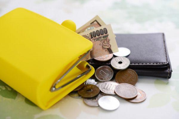【借りる】今すぐ、一時的にお金が必要ならやはりカードローン・キャッシングの利用が基本