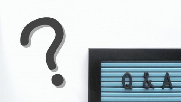 Q:業者などからお金を借りると、家族や勤務先の人にバレますか?