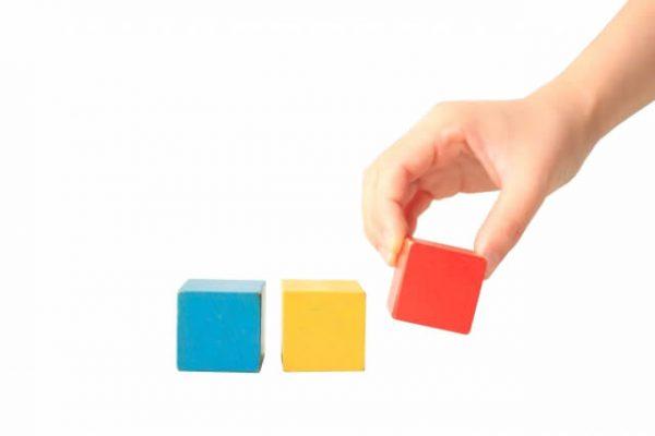 【初心者向け】一番広い層におすすめできる消費者金融カードローンは「プロミス」