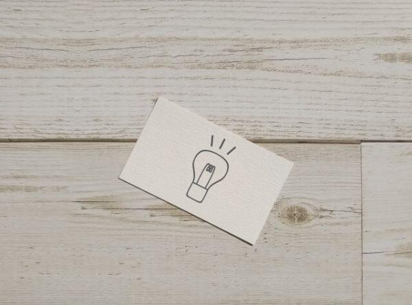 【ブラック等向け】大手よりも審査が柔軟とされる「中小消費者金融会社」って?