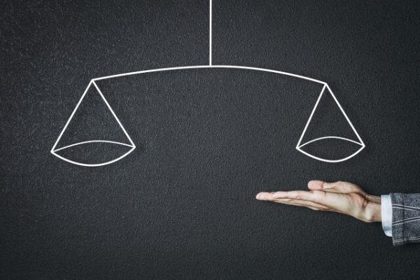 消費者金融会社の比較と選び方のまとめ