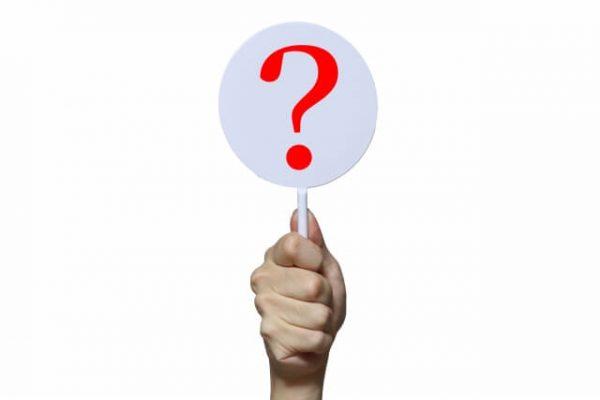 はじめてのキャッシング(現金借入)についてのよくある質問と回答