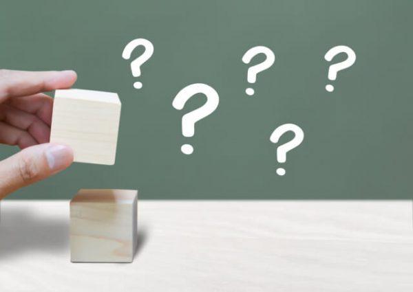 FAQ:レイクALSAの審査に落ちてしまったら、どの会社を受ければよいですか?