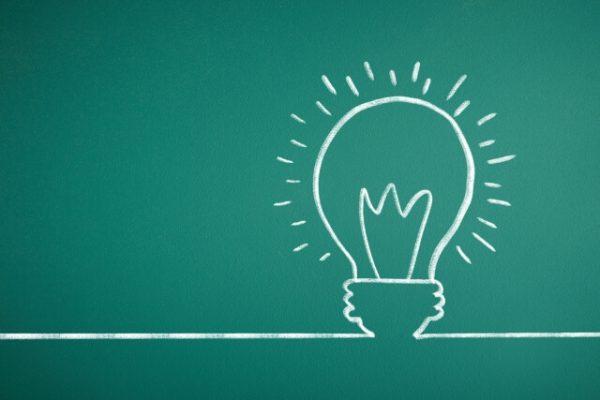 ステップ3:重視ポイントを満たすおすすめローンから申込み先を選ぼう(カードローン)