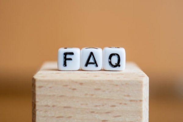 よくある質問1:家族(配偶者や両親)にバレずに借りられますか?