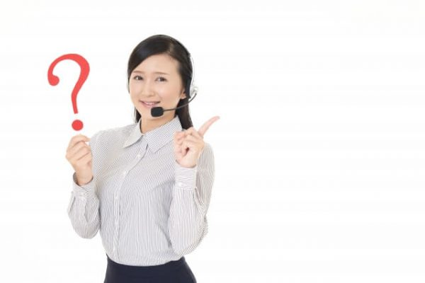 FAQ:プロミスの審査に落ちた後、再度プロミスへ申し込むことはできますか?