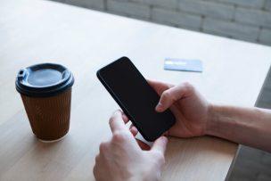プロミスのアプリローンは安全?毎月のサービス料・返済~口コミまで初心者向けに解説!