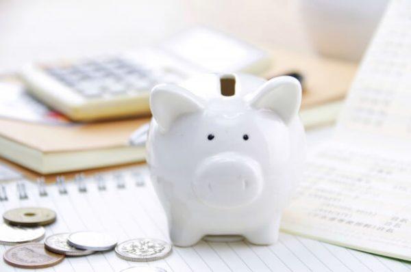 安心して借りるために:プロミスのサービス料(利息)と毎月の返済額について