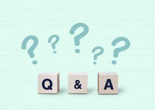 FAQ:一緒に住んでいる家族に知られず(郵送物なしで)おまとめできますか?