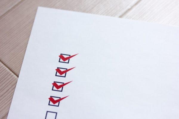 各銀行の「カードローン」審査に通る条件と申込み先候補