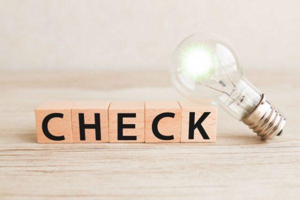 1分でチェック!レイクALSA「自動契約機」を使った即日融資に必要な情報一覧