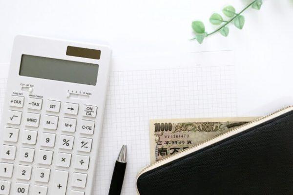 レイクALSA、契約締結後の借入&返済について