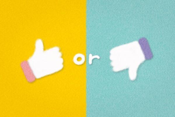 プロミスの評判を実際の利用者に聞きました:プロミス利用体験談・口コミ3選