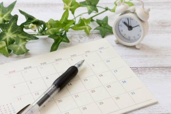 返済期間は原則3ヶ月だが、「利息だけ支払い」による延長(利上げ)も可能