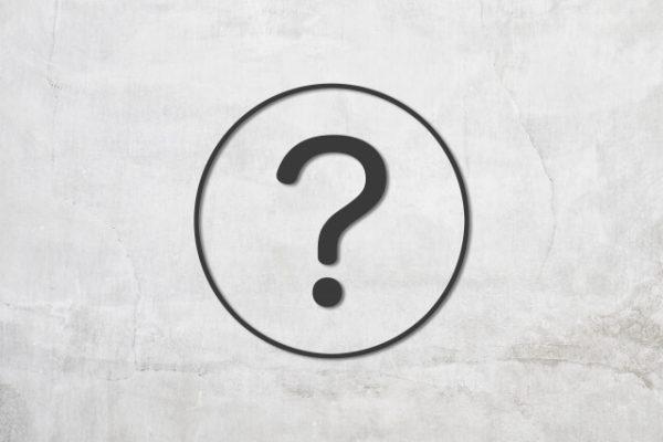 FAQ:アイフルでの審査に落ちた後、いつから再チャレンジできますか?