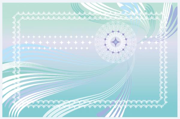 SuLaLiカードデザイン-2