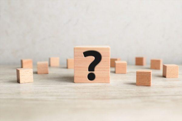 FAQ:アイフルではいくらくらいの限度額(利用可能枠)をもらえますか?