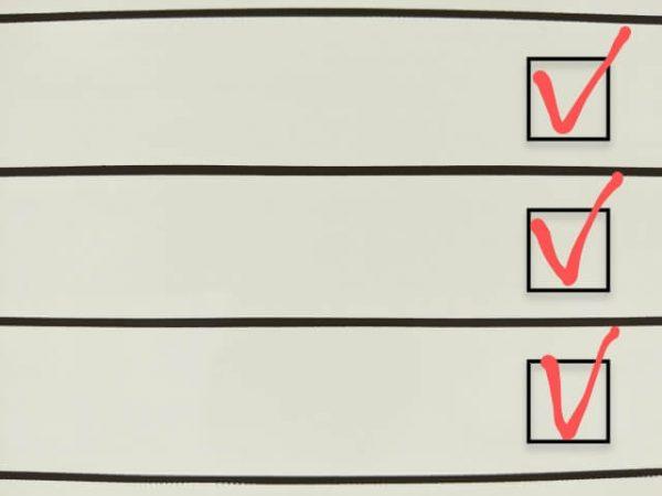 1分でチェック!SMBCモビット、2つの契約タイプの違いとそれぞれの必要書類