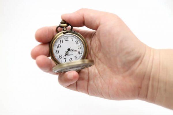 「プロミス」契約後の借入方法と利用できる時間帯について