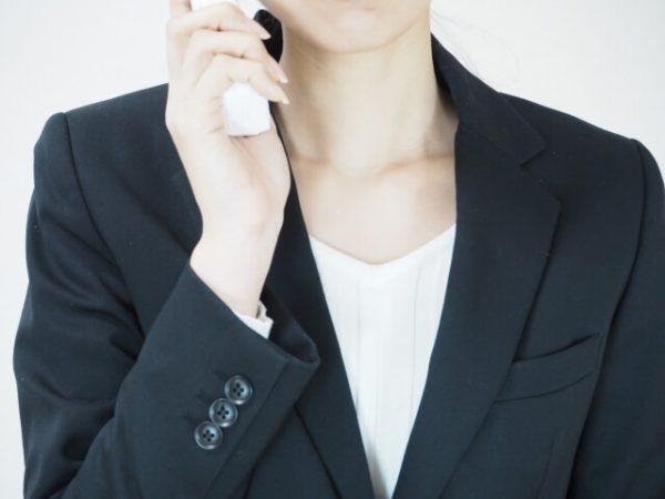 プロミスの在籍確認(勤務先確認)はどう行われる?電話の回避方法も