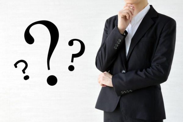 Q1:一緒に住んでいる家族に知られず(郵送物なしで)借りられますか?