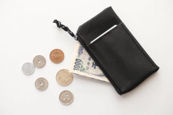 1分で分かる!今すぐお金を作りたいときに知っておきたい8つの方法