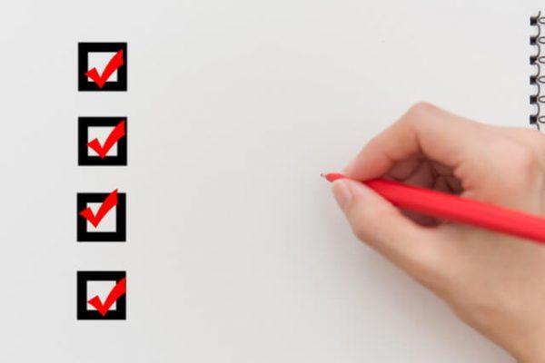 1分でチェック!新鋭消費者金融「アムザ」の特性と申込みを検討すべき人の条件