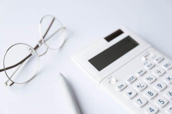 プロミスの金利と利息、返済に関するまとめ